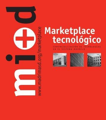 Documento en formato PDF - Madri+d