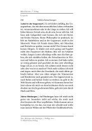 Leseprobe - Alfred Kröner Verlag