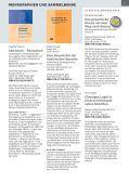 A L T P H I L O L O G I E - Narr.de - Page 5