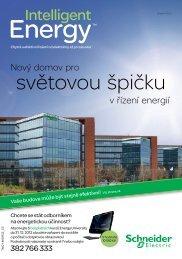 Únor 2012 (5,1 MB) - Schneider Electric CZ, s.r.o.