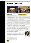 Theaterzeit Mai|12 - Theater und Orchester Heidelberg - Seite 3