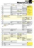 Theaterzeit Mai|12 - Theater und Orchester Heidelberg - Seite 5