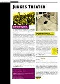 Theaterzeit Mai|12 - Theater und Orchester Heidelberg - Seite 6