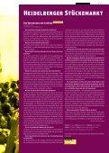 Aufbruch! - Theater und Orchester Heidelberg - Seite 3