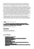 il trentino per tre giorni capitale europea dell'innovazione - Create-Net - Page 2