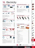 Crimping pliers - Ambitex - Page 2
