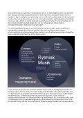 HØRING OM DEN RYTMISKE MUSIKS NYE ... - Dansk Live - Page 4
