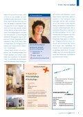 Herne - Gesundheit vor Ort - Page 7