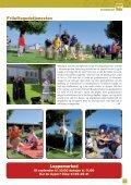 St. Johannes: - en åpen , inkluderende menighet - Kirken i Stavanger - Page 7