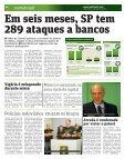 santos - Metro - Page 4