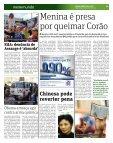 santos - Metro - Page 7