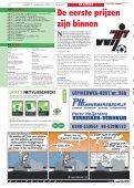 seizoen 2011/2012 nummer 2 - Rondom Voetbal - Page 2