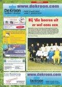 seizoen 2011/2012 nummer 2 - Rondom Voetbal - Page 4