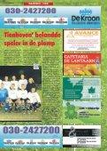 seizoen 2011/2012 nummer 2 - Rondom Voetbal - Page 5