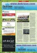 seizoen 2011/2012 nummer 2 - Rondom Voetbal - Page 6