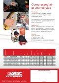 Red Line - Maziak Compressor Services - Page 2
