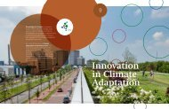 Boek 10 - Innovation in Climate Adaptation