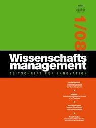 Veranstaltungsvorschau 2008 - Lemmens Medien GmbH