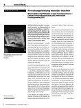 Veranstaltungsvorschau 2008 - Lemmens Medien GmbH - Seite 6