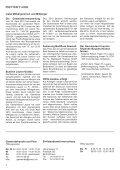 Gipfelstürmer Treffsicher Agenten unterwegs Im ... - Gemeinde Lauerz - Page 4