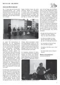 Gipfelstürmer Treffsicher Agenten unterwegs Im ... - Gemeinde Lauerz - Page 7