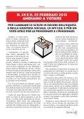 NOTE MODENA n°3 feb 2013.indd - CGIL Modena - Page 2