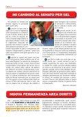 NOTE MODENA n°3 feb 2013.indd - CGIL Modena - Page 4