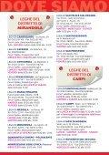 NOTE MODENA n°3 feb 2013.indd - CGIL Modena - Page 5