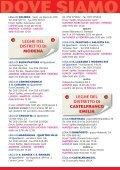 NOTE MODENA n°3 feb 2013.indd - CGIL Modena - Page 6