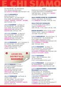 NOTE MODENA n°3 feb 2013.indd - CGIL Modena - Page 7