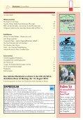 Summende Plage - Wittich Verlage KG - Page 3