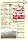 Summende Plage - Wittich Verlage KG - Page 5