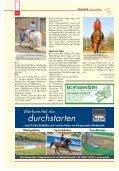 Summende Plage - Wittich Verlage KG - Page 6