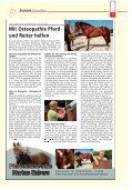 Summende Plage - Wittich Verlage KG - Page 7