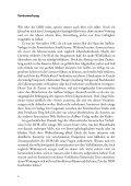 DIE KOORDINATEN IM KOPF - Seite 4