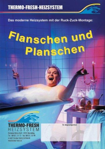 Katalog - Thermo-Fresh