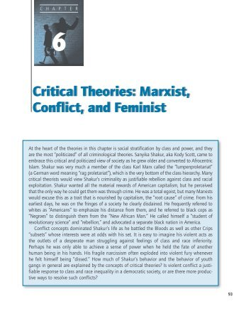 hsc 451 theories on conflicts and dilemmas Ethical factors and dilemmas, such as conflict between clients and their families, conflicts between clients and the healthcare team, and constraining factors related to care provision (eg, institutional or insurance barriers), increase the nurse's risk for moral distress (internal conflict) and burnout.