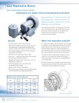 WindJet® Air Knife Packages - SGN Tekniikka Oy - Page 6