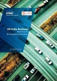 US India Business - Area Development