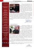 NR 1 MAGAZYN MOTORYZACYJNY - Twój Tydzień - Page 2