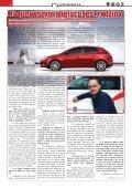 NR 1 MAGAZYN MOTORYZACYJNY - Twój Tydzień - Page 4
