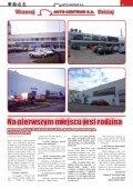 NR 1 MAGAZYN MOTORYZACYJNY - Twój Tydzień - Page 5