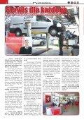 NR 1 MAGAZYN MOTORYZACYJNY - Twój Tydzień - Page 6