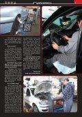 NR 1 MAGAZYN MOTORYZACYJNY - Twój Tydzień - Page 7