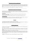 MTE - fiche ingénieurs GE 13 - Groupement transfrontalier européen - Page 3