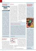 """Der Weg zur """"vernetzten Fabrik"""" - Seite 6"""