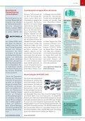 """Der Weg zur """"vernetzten Fabrik"""" - Seite 7"""