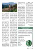 Interview mit Diplombiologe Michael Fasel, Präsident der ... - Page 2