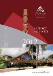 Layout 2 - Assemblée de la Polynésie française