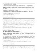 Margrit O. Indermaur PDF - kulturkloster altdorf - Seite 5
